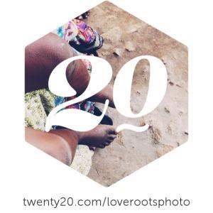 promo-t20-loverootsphoto